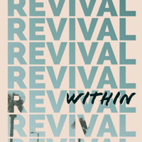 Revival Within podcast