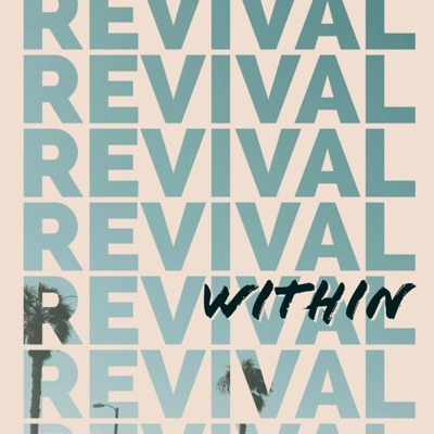 Revival Within
