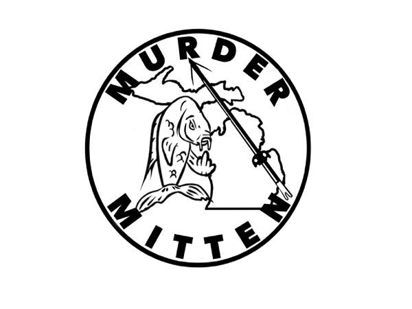 Murder Mitten Outdoors