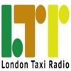 London Taxi Radio artwork