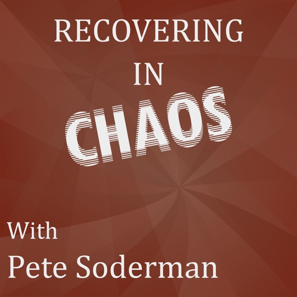 Recovering in Chaos