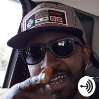 Rico Talk podcast