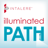 Illuminated Path: Shining a Light on Healthcare's Best Operational Practices podcast
