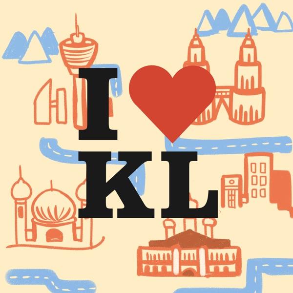 BFM :: I Love KL