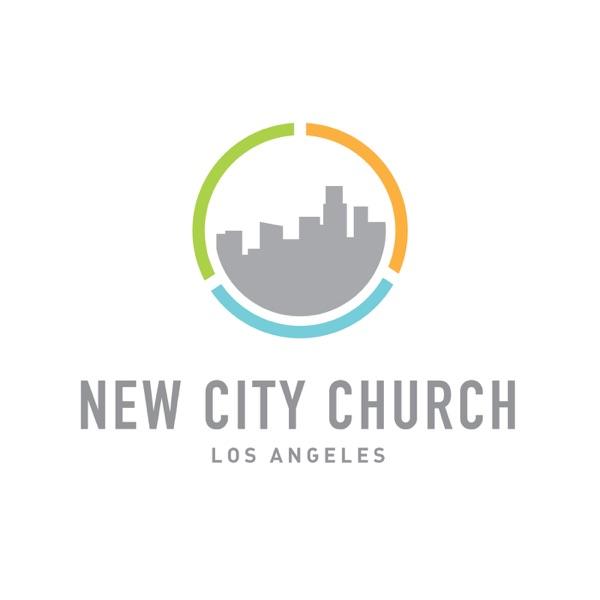 New City Church of Los Angeles