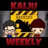 Kaiju Weekly artwork