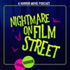 Nightmare on Film Street - A Horror Movie Podcast artwork