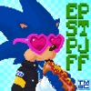 Elseware Presents: Sonic the Podcast (just for fans!)