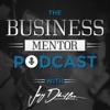 Business Mentor Podcast artwork
