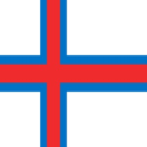 The Faroe Islands Podcast