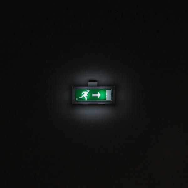 Tarkov Escape Pod