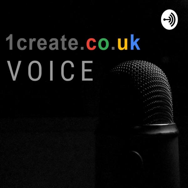 1create Voice
