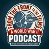 From The Front To The Films: A World War II Podcast artwork