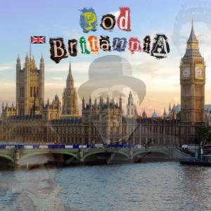 Pod Britannia