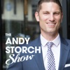 Starve Your Fears: The Andy Storch Show artwork