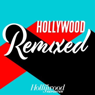 Hollywood Remixed:The Hollywood Reporter