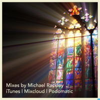 Music by Michael Rackley podcast