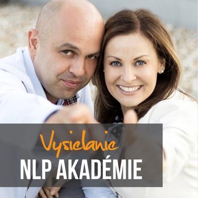 Vysielanie NLP Akadémie:Peter Sasín & Iveta Klimeková