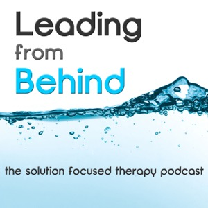 Podcast - Halifax Brief Therapy Centre