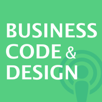Business, Code, & Design podcast