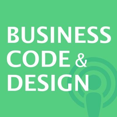 Business, Code, & Design
