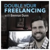 Double Your Freelancing Podcast artwork