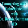 CCBB: Dr. Bernard Beitman, MD