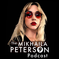 The Mikhaila Peterson Podcast