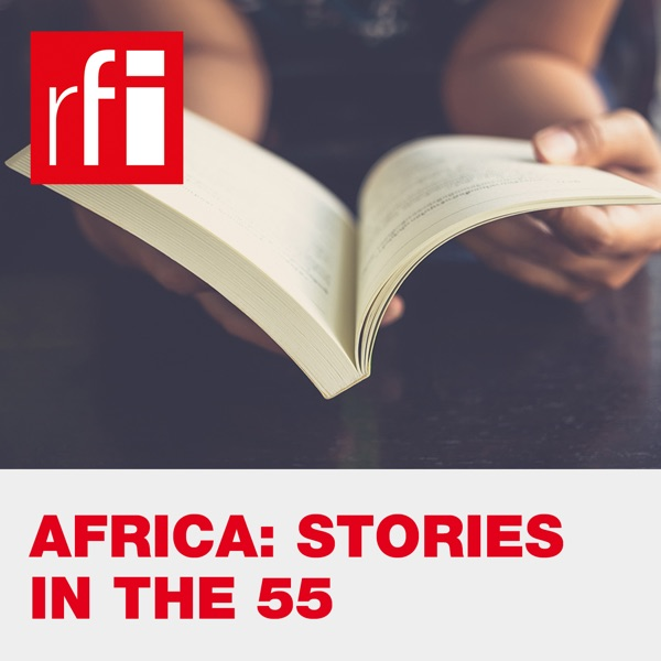 Africa: Stories in the 55