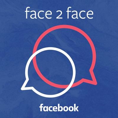 Face 2 Face:Facebook
