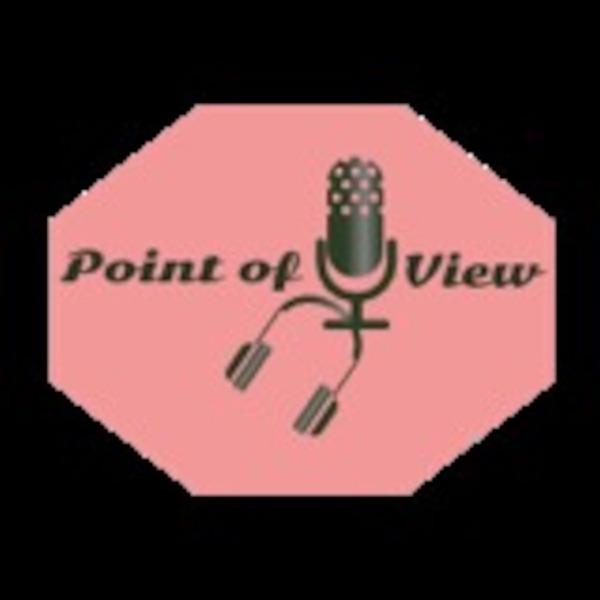 Ashlyn Hargrave's Podcast
