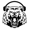 Bear Necessities - the official Coventry Bears podcast! artwork