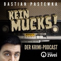 Radio Bremen: