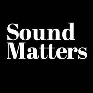 Sound Matters