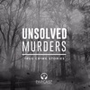 Unsolved Murders: True Crime Stories artwork