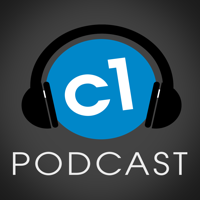 C1naz - Chicago First Church of the Nazarene podcast