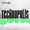 Technopolis artwork