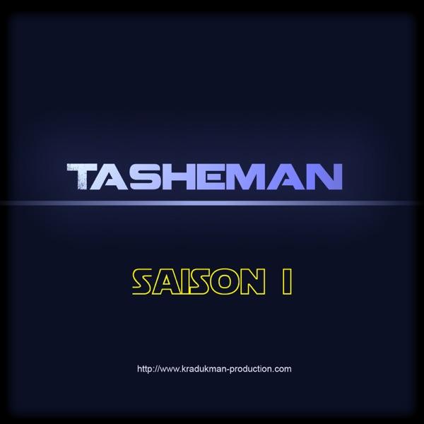 Tasheman