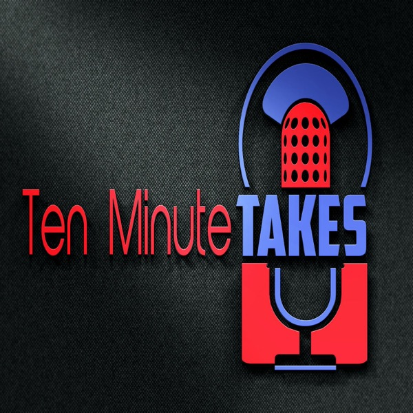 Ten Minute Takes