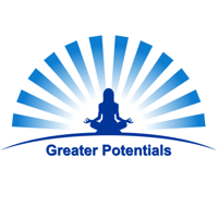 Greater Potentials Podcast podcast
