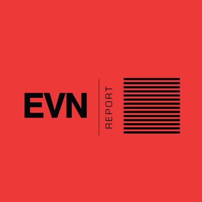 EVN Report Podcast:EVN Report
