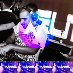 DJ M3NDOZ4 MIX