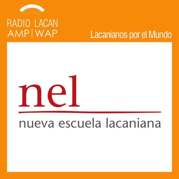 RadioLacan.com   Seminario de Formación Lacaniana de la NEL: Cuerpo, imagen y lenguaje: Sus anudamientos