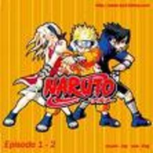 Naruto Chat