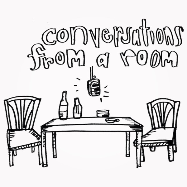 Conversations From A Room