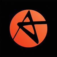 ACOG Church podcast