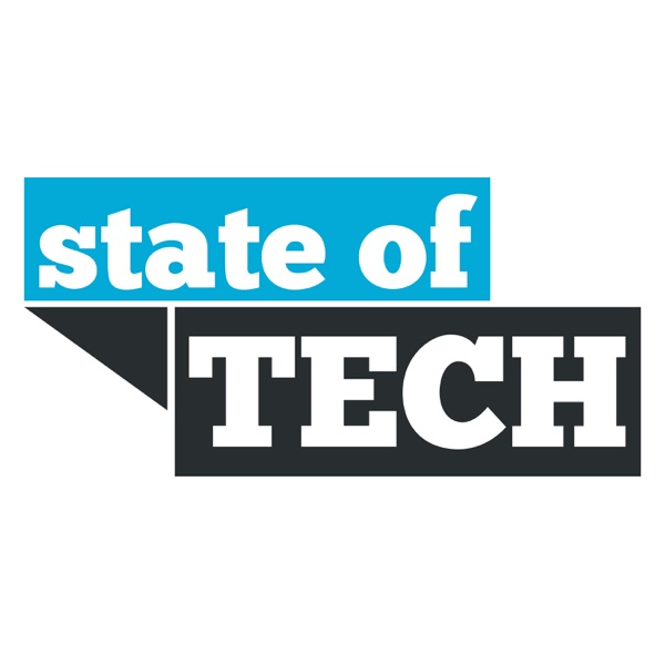 State of Tech Podcast