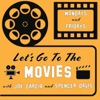 Let's Go To The Movies artwork