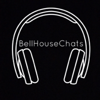 Bell House Chats podcast