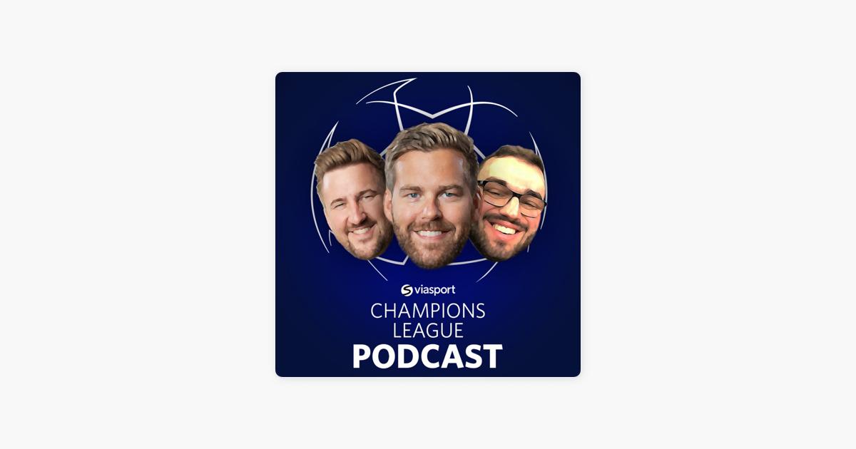 hva er champions league
